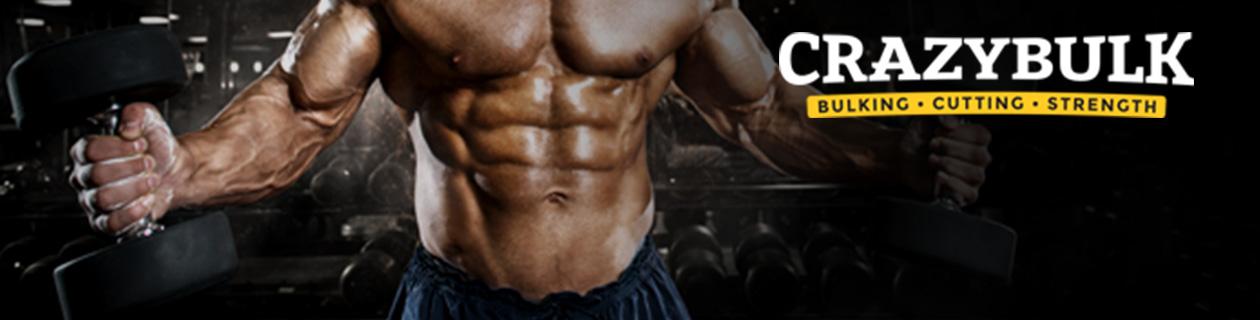 wilson per body building